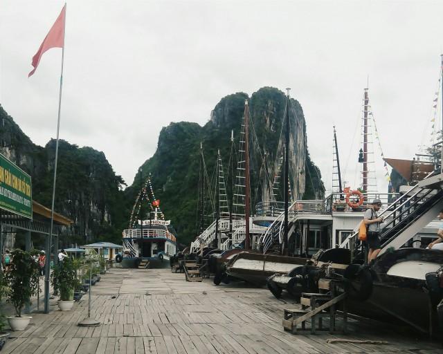 halongbay_2037.jpg