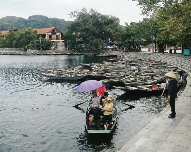Ninh Binh_7487.jpg